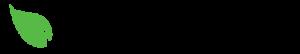 GlobalGreen Insurance Agency of California Logo