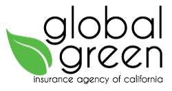 GlobalGreen Header Logo